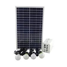 how to charge solar lights indoor 20w solar home light system charge cell phone and small fan indoor