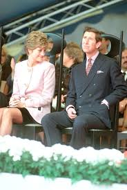 Princess Diana Prince Charles 500 Best Charles U0026 Diana Happier Times Images On Pinterest