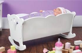 dollhouses u0026 doll accessories kidkraft