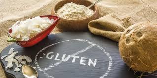 gluten free awkward huffpost