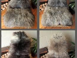 Sheepskin Rug Ikea Rug Style 19 Stunning Sheepskin Rug Sheepskin Rug Victory Skin