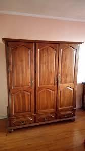 le bon coin chambre a coucher occasion meubles occasion dans la loire 42 annonces achat et vente de