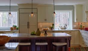 5 common kitchen remodeling mistakes granite state cabinetry