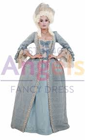 fancydress com over 6 000 fancy dress costumes sfx and accessories