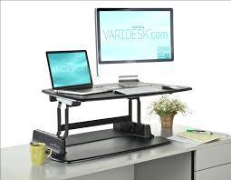versa stand up desk stand up desks amazon versa stand up laptop desk amazon zle