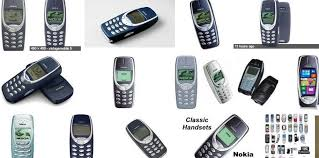 Nokia Phones Meme - nokia is bringing bring back the indestructible nokia 3310 nokia
