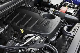 ranger ford 2019 ford 2019 2020 ford ranger usa engine spesifications waiting