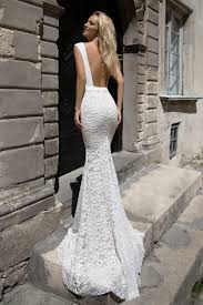 robe de mari e pr s du corps robe de mariée bi matière oksana mukha