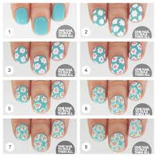 501 best tutorials nail art design ideas images on pinterest