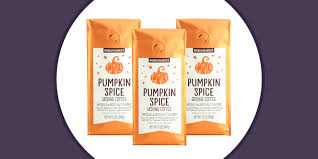 Spice Things Up In The Bedroom 13 Best Pumpkin Flavored Snacks To Munch On This Fall 2017