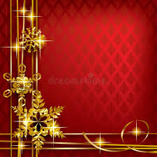 new years greeting card christmas and new years greeting card stock vector illustration