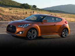 2016 hyundai veloster styles u0026 features highlights