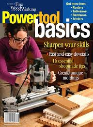 Australian Woodworking Magazine Subscription by Fine Woodworking Magazine Australia New Woodworking Style