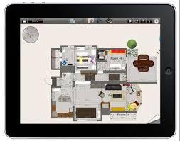 home design app for ipad pro 3d interior design app pro interior decor