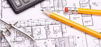 building plan architectural services morecambe lancashire building plan services