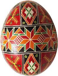 ukrainian easter eggs for sale ukrainian easter eggs restaurents