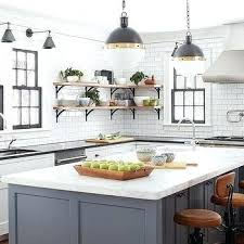 kitchen sconce lighting kitchen sconces inside inspiration wall sconces for every room at
