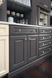 kitchen diy kitchen cabinets amish kitchen cabinets bamboo