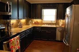 jupiter kitchens cabinet refacing new in elegant kitchen