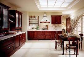 italian kitchens kitchen design italian kitchen design kitchen