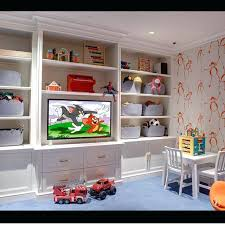 playroom shelving ideas kid friendly playroom storage ideas you should implement shelving