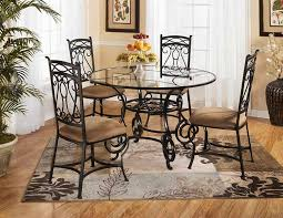 dining room centerpiece ideas some kitchen table centerpieces ideas