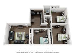 One Bedroom Apartments In Manhattan Ks Apartments Near Kansas State University Ksu Manhattan