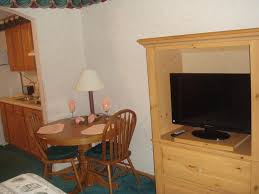 Home 2 Suites Omaha by Motel Townhouse Suites Omaha Ne Booking Com
