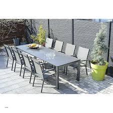 chaises grosfillex ensemble chaise et table de jardin table et chaise de jardin