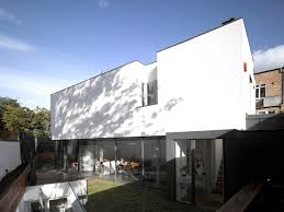 pin by paul archer design on new build pinterest