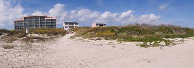 casa on the beach beachfront condos in port aransas