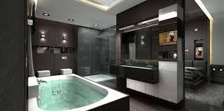 Download Luxury Apartments Bathrooms Gencongresscom - Luxury apartments design