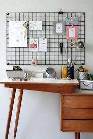 Kitchen Wall Organization Ideas Office Wall Organization Ideas Best Office Wall Organization Ideas