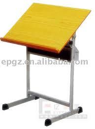 Artist Drafting Table Wonderful Artist Desk Ebay Greenvirals Style