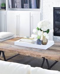 Decorating Coffee Table Decorating Coffee Table Writehookstudio