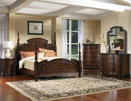 Bedroom Sets Thomasville Hills Of Tuscany Poster Bedroom Set High Point