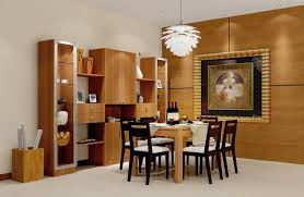 dining room table and cabinet dining room decor ideas and