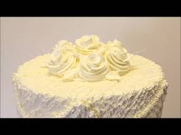 simple wedding cake designs simple wedding cake idea easy wedding cake design white ivory
