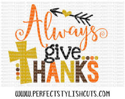 thanksgiving svg etsy