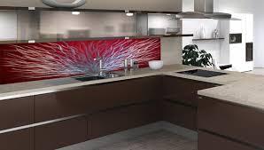 kitchen glass backsplash ideas modern kitchen backsplash ideas tiles glass or metal