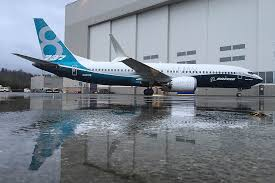 countdown to launch the boeing 737 max timeline airways magazine