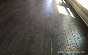 which product wood floors of dallas frisco hardwood flooring