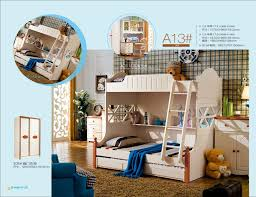 Popular Kids Bunk BedBuy Cheap Kids Bunk Bed Lots From China Kids - Kids bunk bed sets