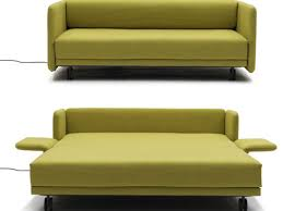 sofa 21 awesome twin sofa bed ikea pull out sofa bed ideal