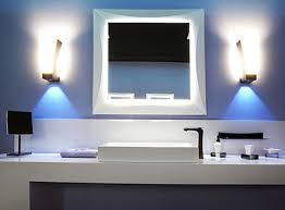 decor ideas for bathroom modern bathroom ideas