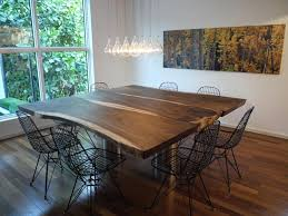 Modern Oval Pedestal Dining Table Dining Table Contemporary Rectangular Pedestal Dining Table