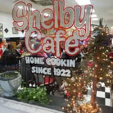 classic ls shelby nc shelby cafe 39 photos 47 reviews breakfast brunch 220 s