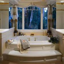 bathroom decorating ideas on a budget large and beautiful photos
