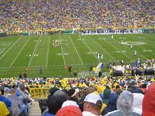 packers lions tickets best image and photo hd 2017