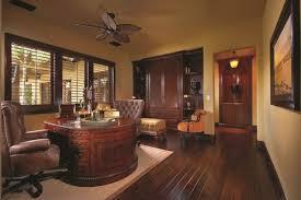 Partner Desk Home Office Partners Desk